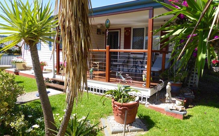 10 Milne Street, Tara, QLD, 4421 - Image 1