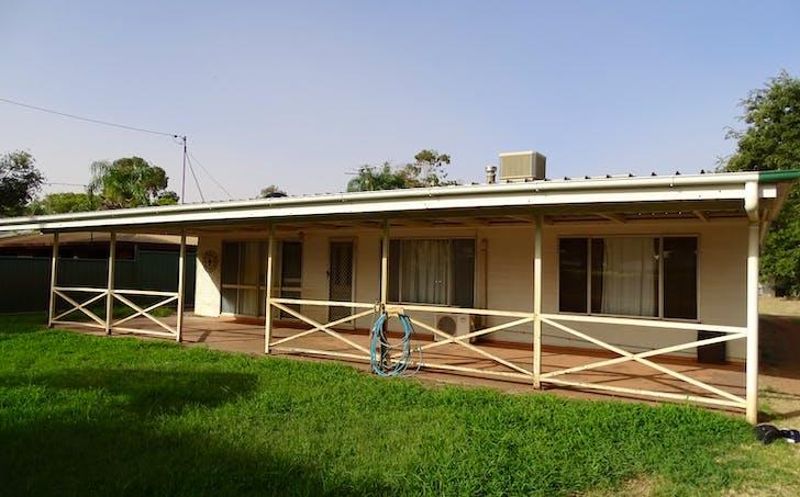16 Phillip Street, St George, QLD, 4487 - Image 1