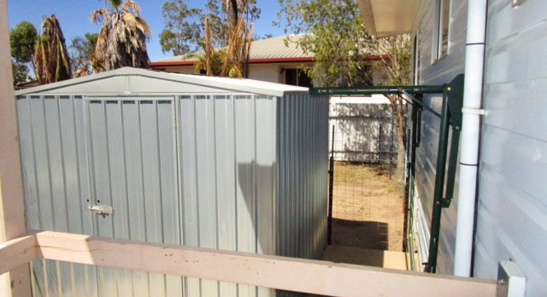 5 Barden Street, Tara, QLD, 4421 - Image 10