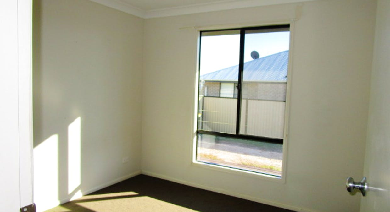 LOT 6 16 Henry Court, Tara, QLD, 4421 - Image 9