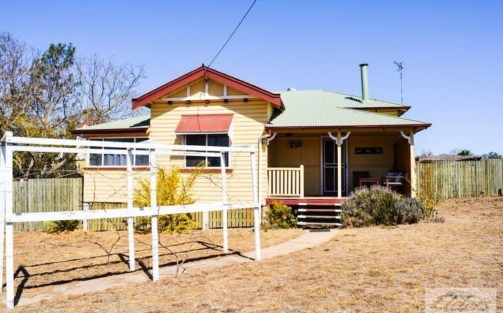 230 Wood Street, Warwick, QLD, 4370 - Image 1