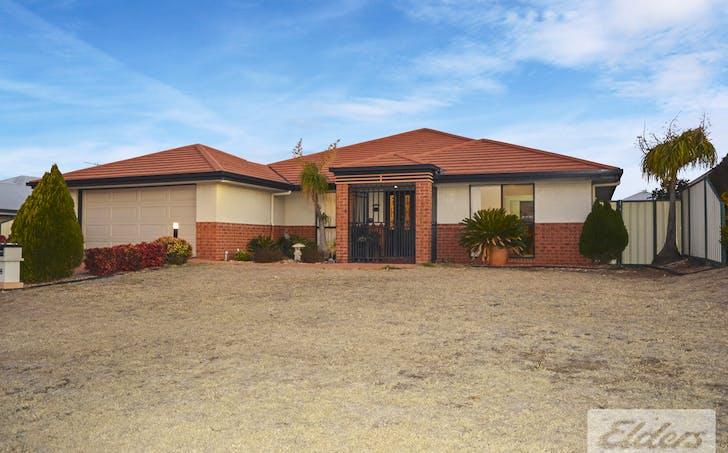 28 Baguley Street, Warwick, QLD, 4370 - Image 1