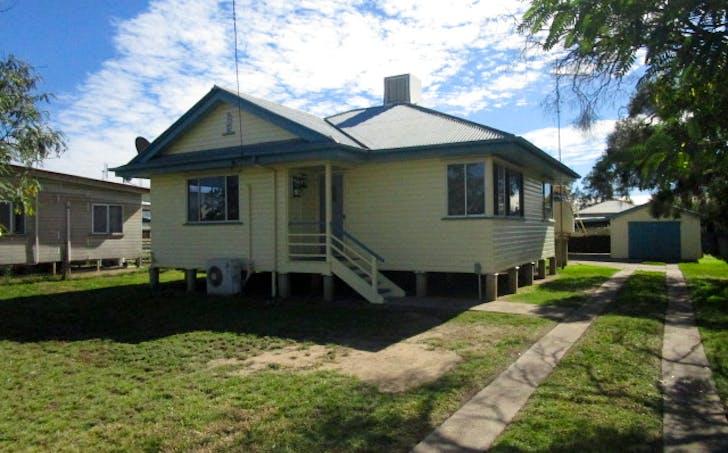33 Porter Street, Tara, QLD, 4421 - Image 1