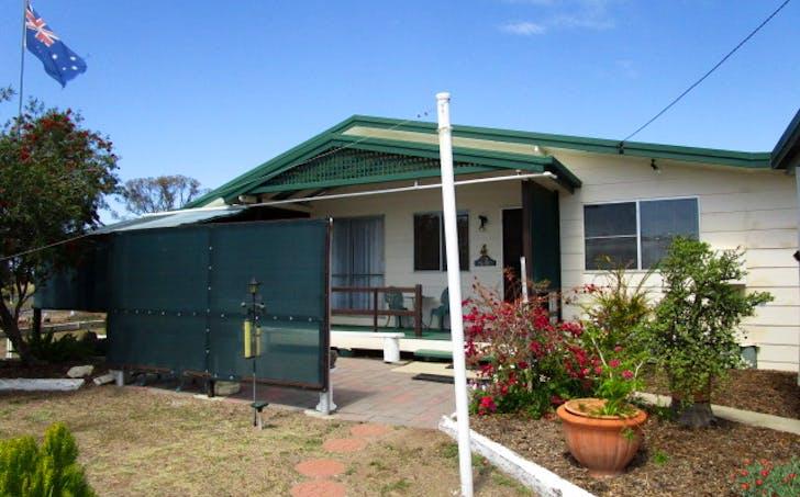 2 Porter Street, Tara, QLD, 4421 - Image 1