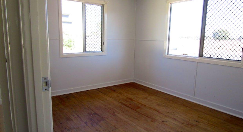 9 Beardmore Street, Tara, QLD, 4421 - Image 7