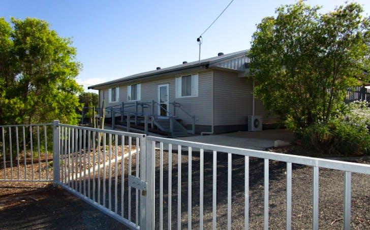 12-14 Tucker Street, Tara, QLD, 4421 - Image 1