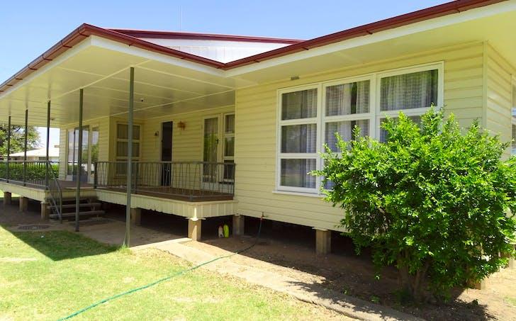 37 Scott Street, St George, QLD, 4487 - Image 1