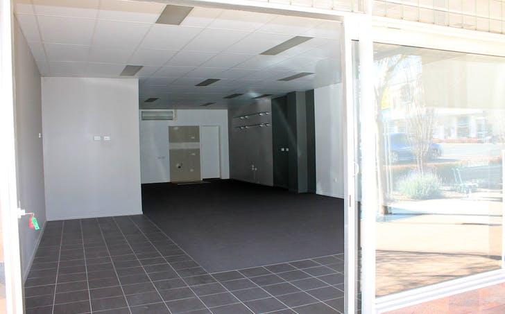 94 Palmerin Street, Warwick, QLD, 4370 - Image 1