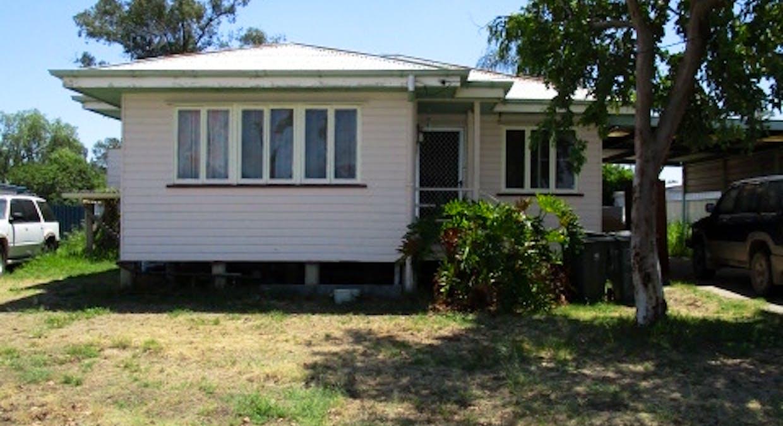 29 Porter Street, Tara, QLD, 4421 - Image 1