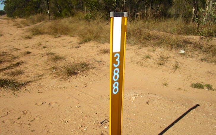 388 Orchard Road, Tara, QLD, 4421 - Image 1