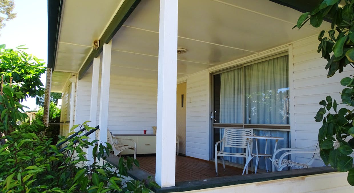 27 Church Street, St George, QLD, 4487 - Image 2