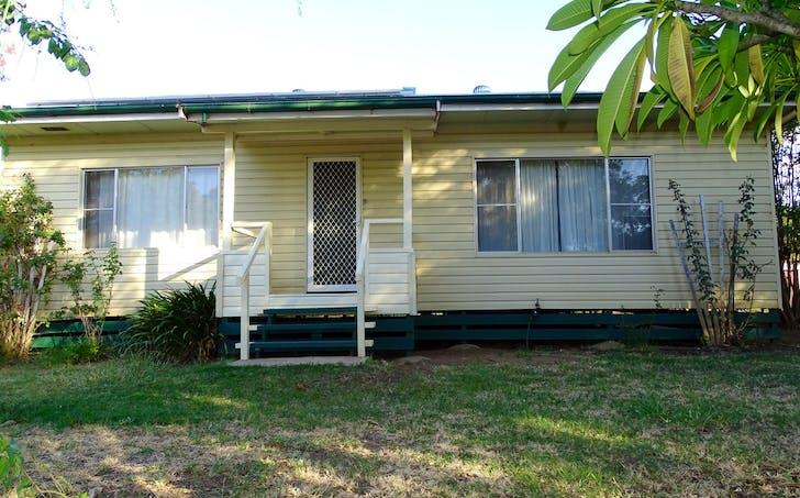 16 Wattle Drive, St George, QLD, 4487 - Image 1
