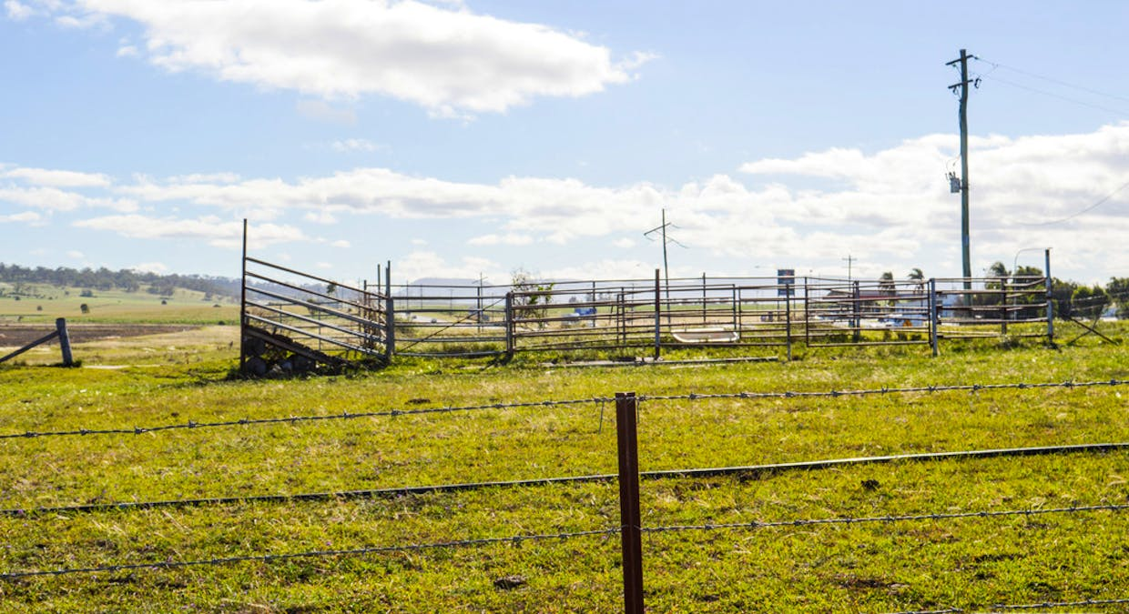 Lot 300 Cunningham Highway, Womina, QLD, 4370 - Image 8
