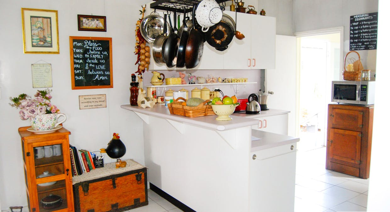 33 Canning Street, Warwick, QLD, 4370 - Image 8