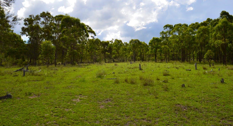 Morgan Park Rd, Wildash, QLD, 4370 - Image 2