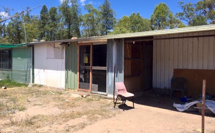 #1 Chinchilla Tara Road, Tara, QLD, 4421 - Image 1