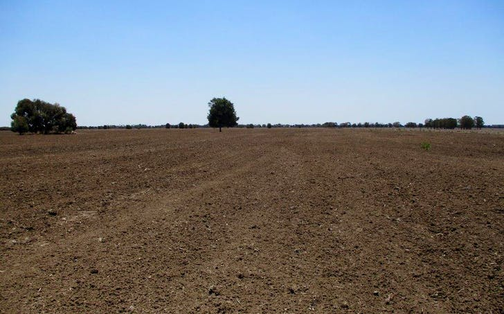 1870 Acres Farming And Grazing, Hannaford, QLD, 4406 - Image 1