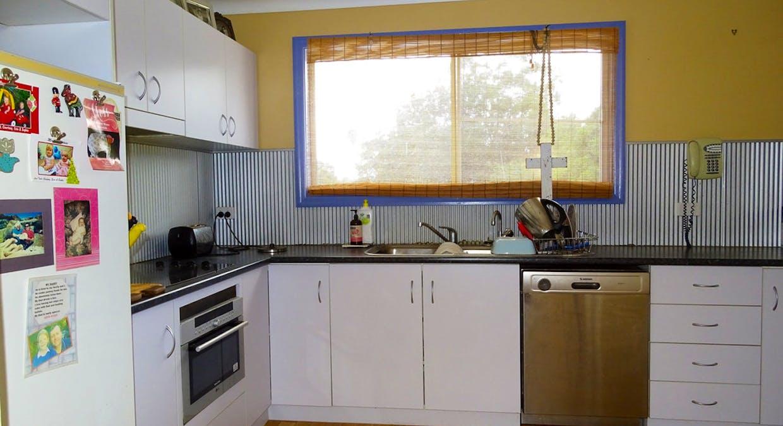 22 Phillip Street, St George, QLD, 4487 - Image 11