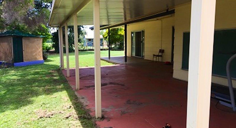 75 Church Street, St George, QLD, 4487 - Image 14