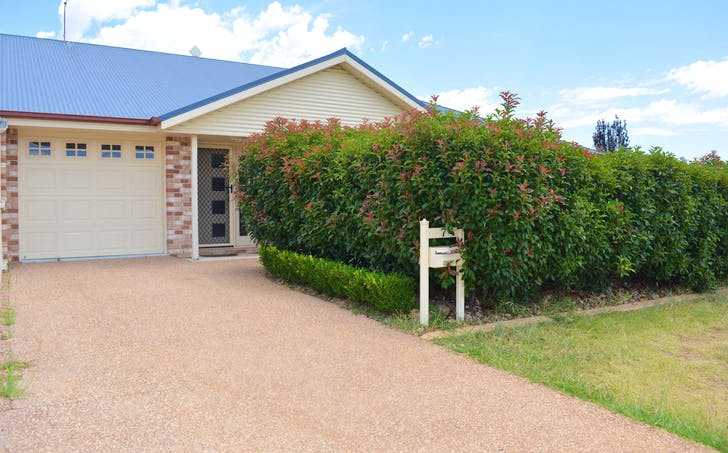 7 Cordeaux Street, Womina, QLD, 4370 - Image 1
