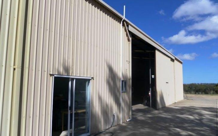 105 Mcevoy Street, Warwick, QLD, 4370 - Image 1