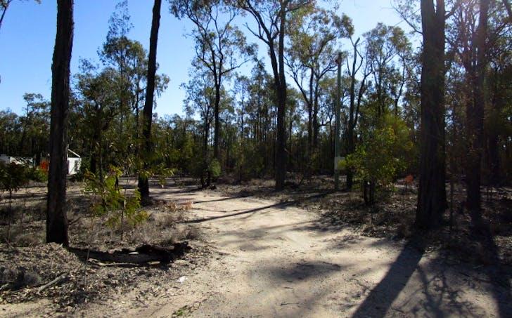 244 Arnolds Road, Tara, QLD, 4421 - Image 1