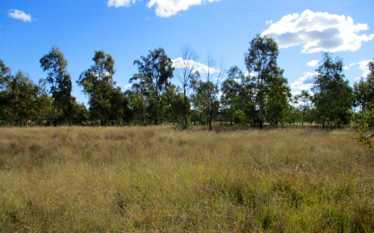 Lot 145 Kofoeds Road, Tara, QLD, 4421 - Image 1
