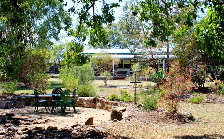 53 Schoch Road, Rosenthal Heights, QLD, 4370 - Image 1