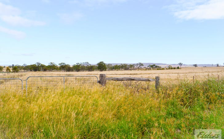 lot 1 Kemps Road, Swan Creek, QLD, 4370 - Image 1