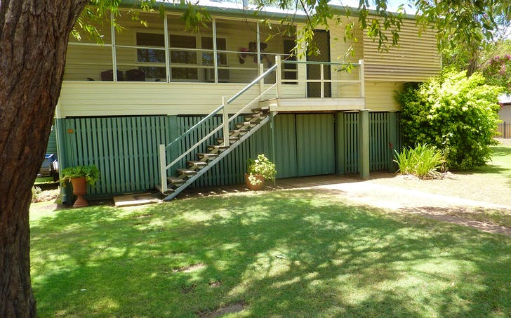 9 Hutt St, St George, QLD, 4487 - Image 1