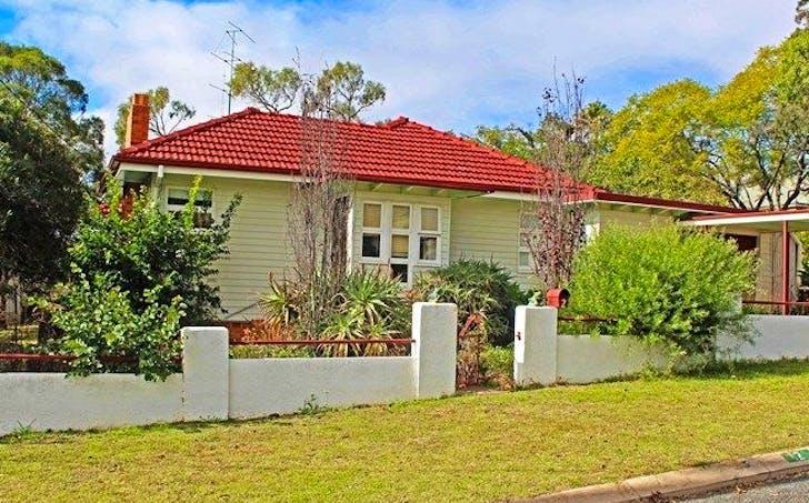 2 Ann Street, Warwick, QLD, 4370 - Image 1