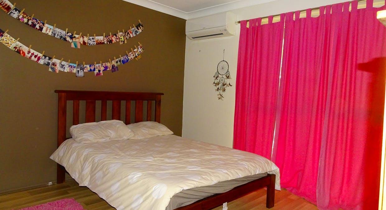 22 Phillip Street, St George, QLD, 4487 - Image 12
