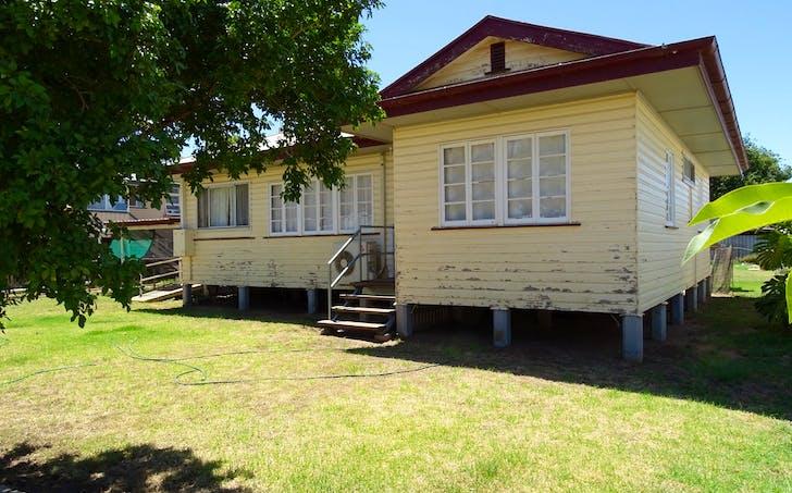 14 Marie Street, St George, QLD, 4487 - Image 1