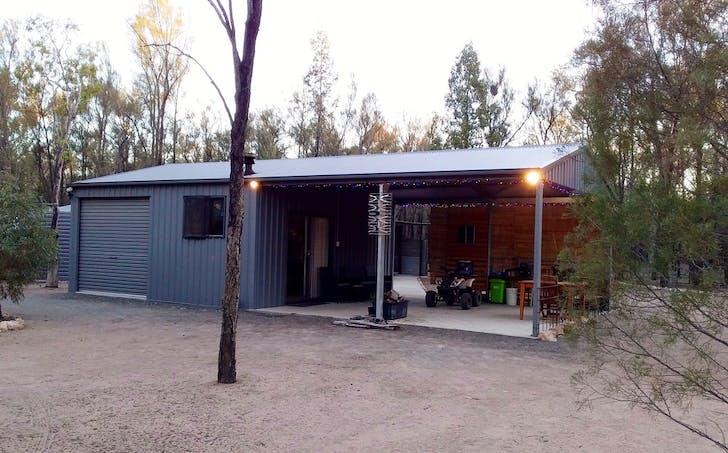 7 Hidden Address, Tara, QLD, 4421 - Image 1
