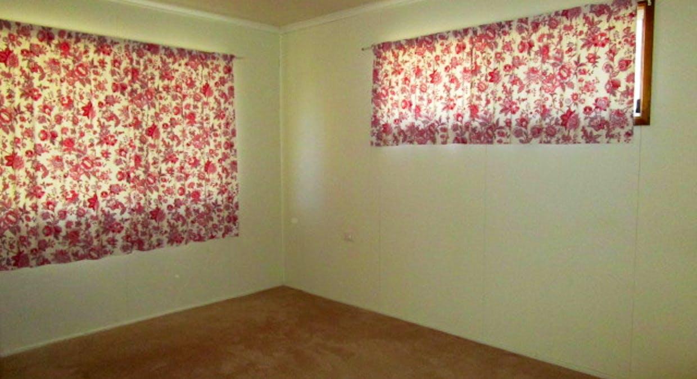 5100 Condamine-Meandarra Rd, Meandarra, QLD, 4422 - Image 7