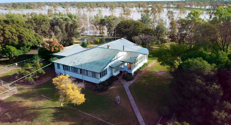 St George, QLD, 4487 - Image 12