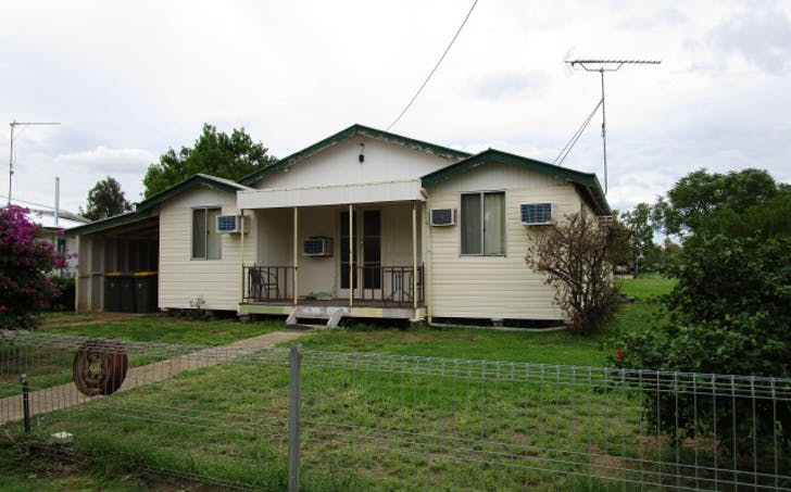 63 Day Street, Tara, QLD, 4421 - Image 1