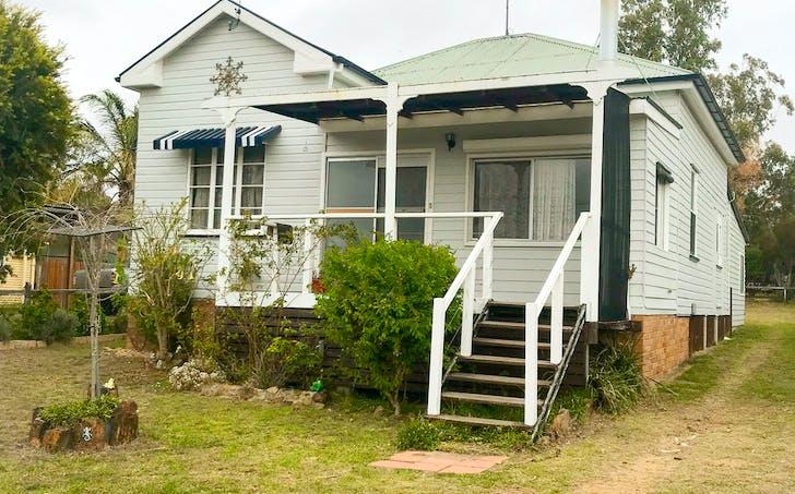 140 Pratten Street, Warwick, QLD, 4370 - Image 1