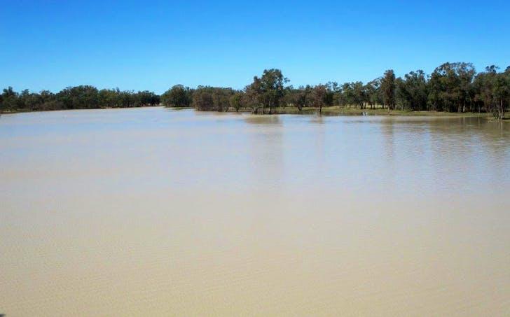 2553 Acres Farming Or Grazing, Meandarra, QLD, 4422 - Image 1