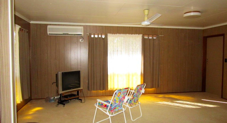5100 Condamine-Meandarra Rd, Meandarra, QLD, 4422 - Image 8