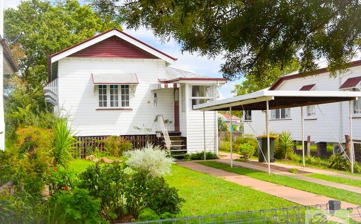 101 Guy Street, Warwick, QLD, 4370 - Image 1