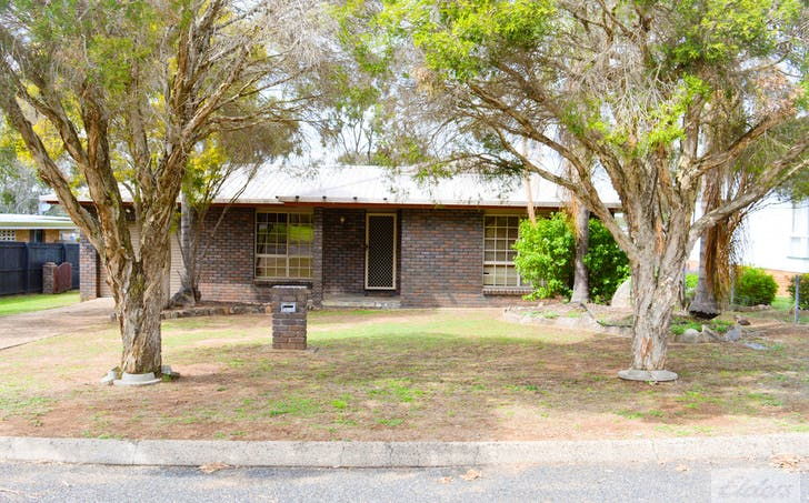 22 Ellwood Avenue, Warwick, QLD, 4370 - Image 1
