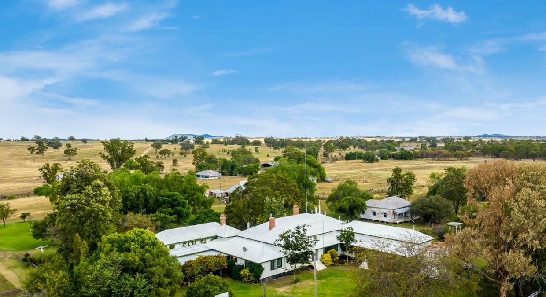 500 Terrica Road, Terrica, QLD, 4387 - Image 21