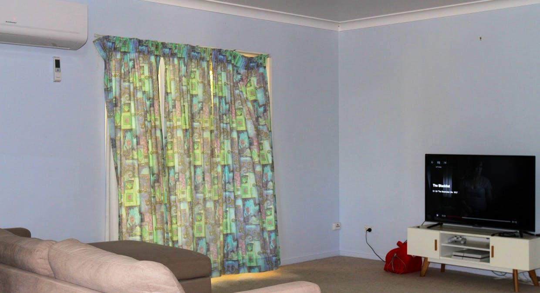 75 Church Street, St George, QLD, 4487 - Image 5