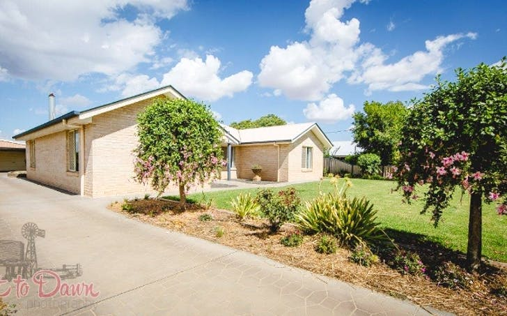 18 Taylor Street, St George, QLD, 4487 - Image 1