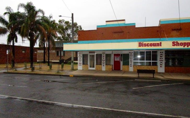 41 Day Street, Tara, QLD, 4421 - Image 1