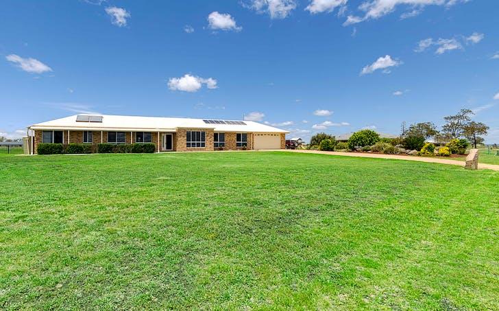 21 Derain Drive, Sladevale, QLD, 4370 - Image 1