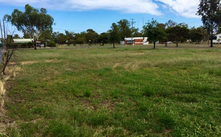 LOT 501 Cnr Payne And Osler St, Meandarra, QLD, 4422 - Image 1