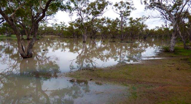 Charleville, QLD, 4470 - Image 22