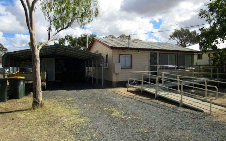 27 Sara Street, Meandarra, QLD, 4422 - Image 1